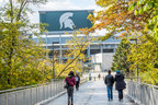 Michigan State University Launches Coding Boot Camp in Detroit in Partnership with Trilogy Education