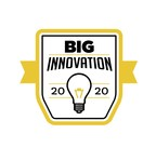 Impartner Takes Award Winning Streak into 2020 with BIG Innovation Award Win