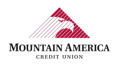 MACU Logo (PRNewsfoto/Mountain America Credit Union)
