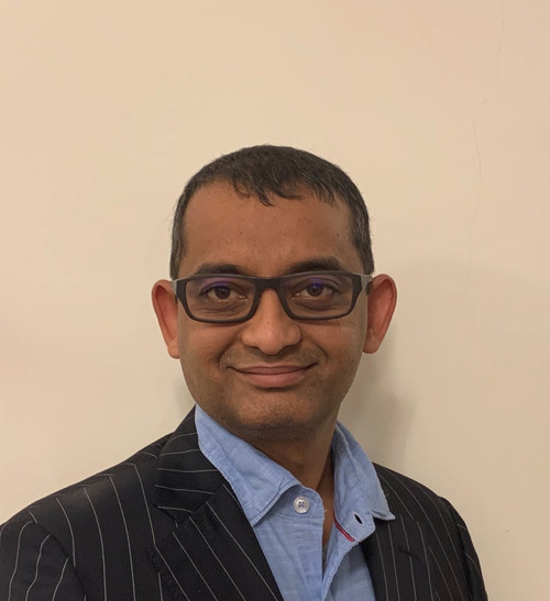 BRS (Vinnie) Raghavan has joined Novolex as Vice President, Strategic Sourcing for Asia. Raghavan's extensive experience working in and overseeing purchasing internationally will help Novolex continue to grow as a global leader.