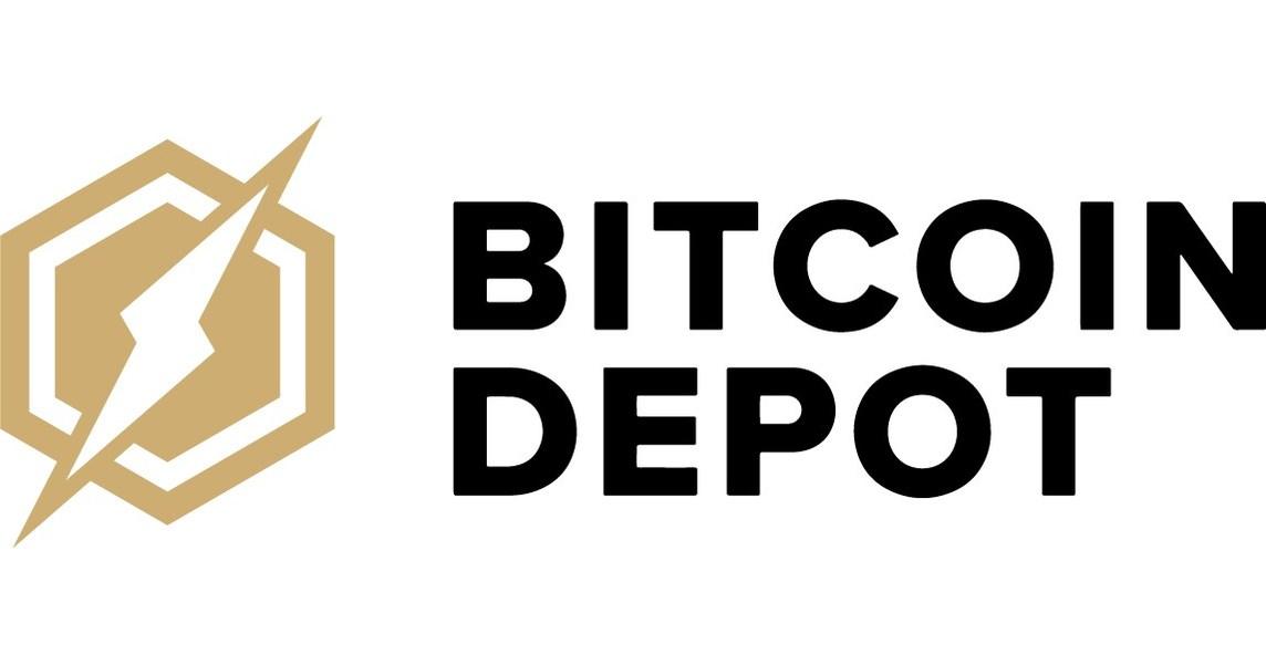 bitcoin depect