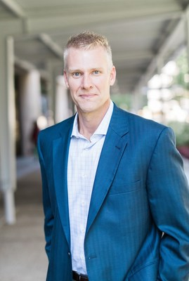 Eric Kappler promoted to Chief Product Officer for Farmers Insurance.