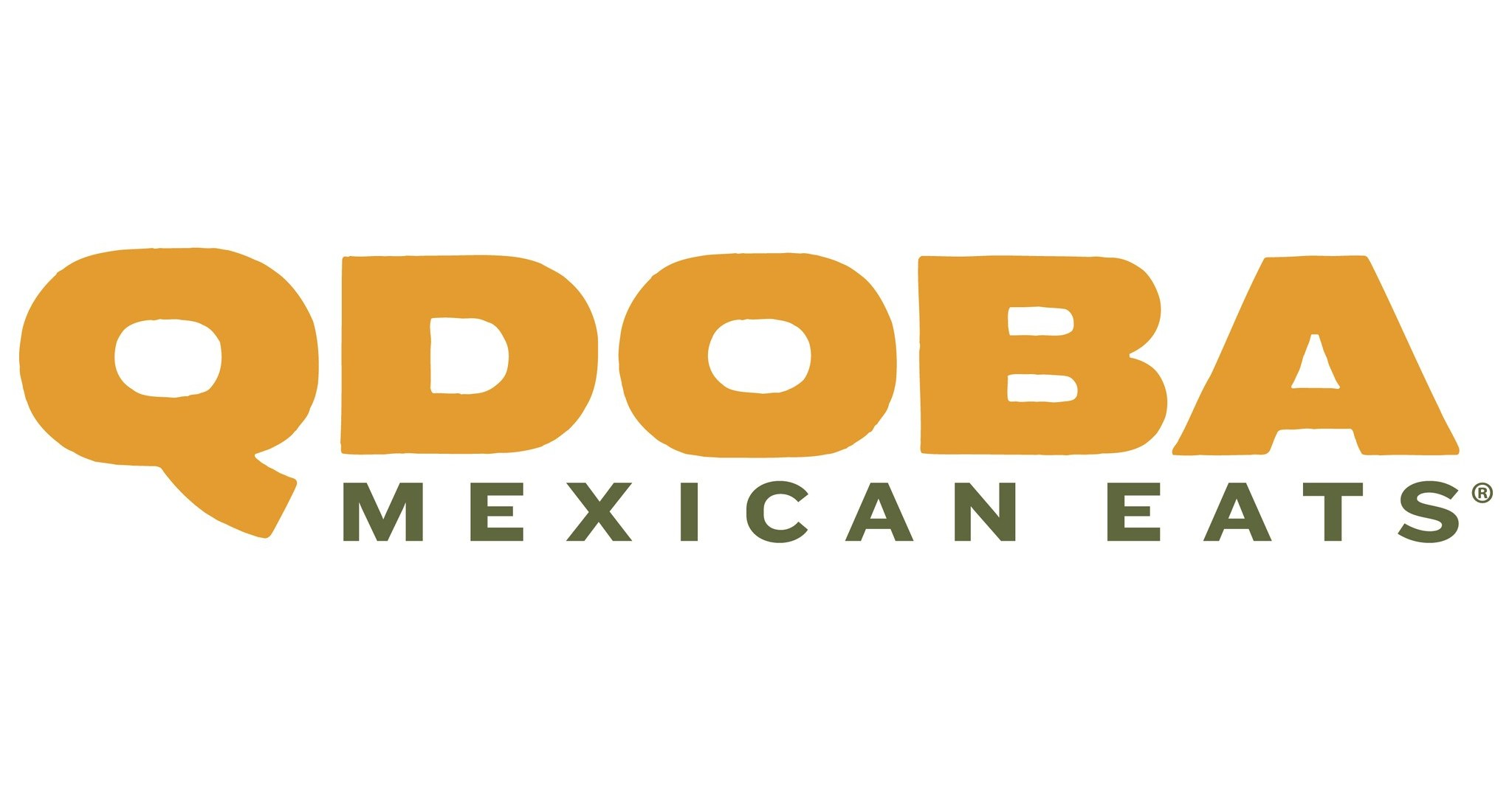 Qdoba investments with high returns 5 year investment planlicht lighting