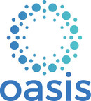 Oasis Adds X1 Social Discovery, the Industry's Leading Solution for Collecting Social Media and Web Data, to Its Diverse Suite of Technology