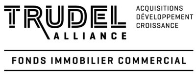 Logo : Trudel Alliance (Groupe CNW/Trudel Alliance)