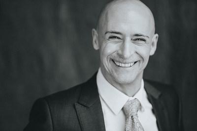 Kannaway® Spokesperson and Renowned Wellness Expert, Daniel Miller
