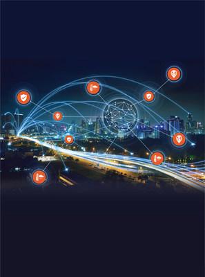 ACG Inspection Introduces Groundbreaking Blockchain based Brand Platform