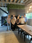 Epos Now Expands Into Asia-Pacific by Acquiring Epos Systems Pty