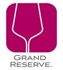 Wine Lovers Embrace Breakthrough Loyalty Program's Generous Reward Opportunities