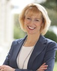 Hahn & Hahn LLP Elects Christianne Kerns Its New Managing Partner