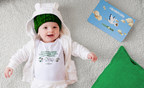 CAULIPOWER® Celebrates National Pizza Day By Giving Away A Year's Supply Of Free Pizza To New Parents