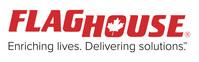 FlagHouse Canada (CNW Group/FlagHouse Inc.)