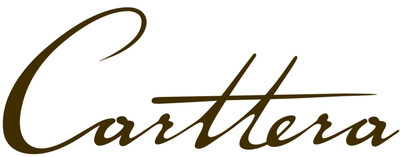 Carttera is a Canadian real estate investment fund manager and developer. (CNW Group/Carttera Private Equities Inc.)