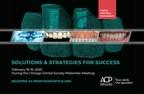 Dental Innovations to be Highlighted at 2020 Digital Dentistry Symposium