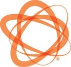 Vortex Companies Iconic Logo Granted Trademark Protection