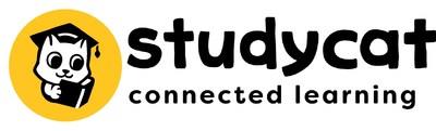 Studycat Logo