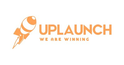 Daxko Acquires UpLaunch to Become the Unmatched Software Provider for Boutique Gyms