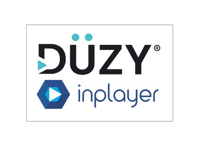 DÜZY In-Video Commerce and InPlayer have partnered to create seamless video, on-demand and livestream experiences from view to purchase. Use your video content or livestreams and make purchases, donations and capture leads without customers leaving the video. This patented partnership brings two innovative technologies together with InPlayer's secure paywall and DÜZY's In-Video transactional layer to make the view to purchase experience faster, better for the consumer. Truly monetizing video.