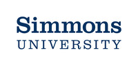Simmons University offers the only undergraduate program for women in Boston and numerous nationally recognized graduate programs open to all. (PRNewsfoto/Simmons University)