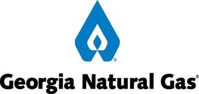 (PRNewsfoto/Georgia Natural Gas)