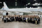 IACMI brings composites leadership community to Dayton, Ohio for Winter 2020 Members Meeting