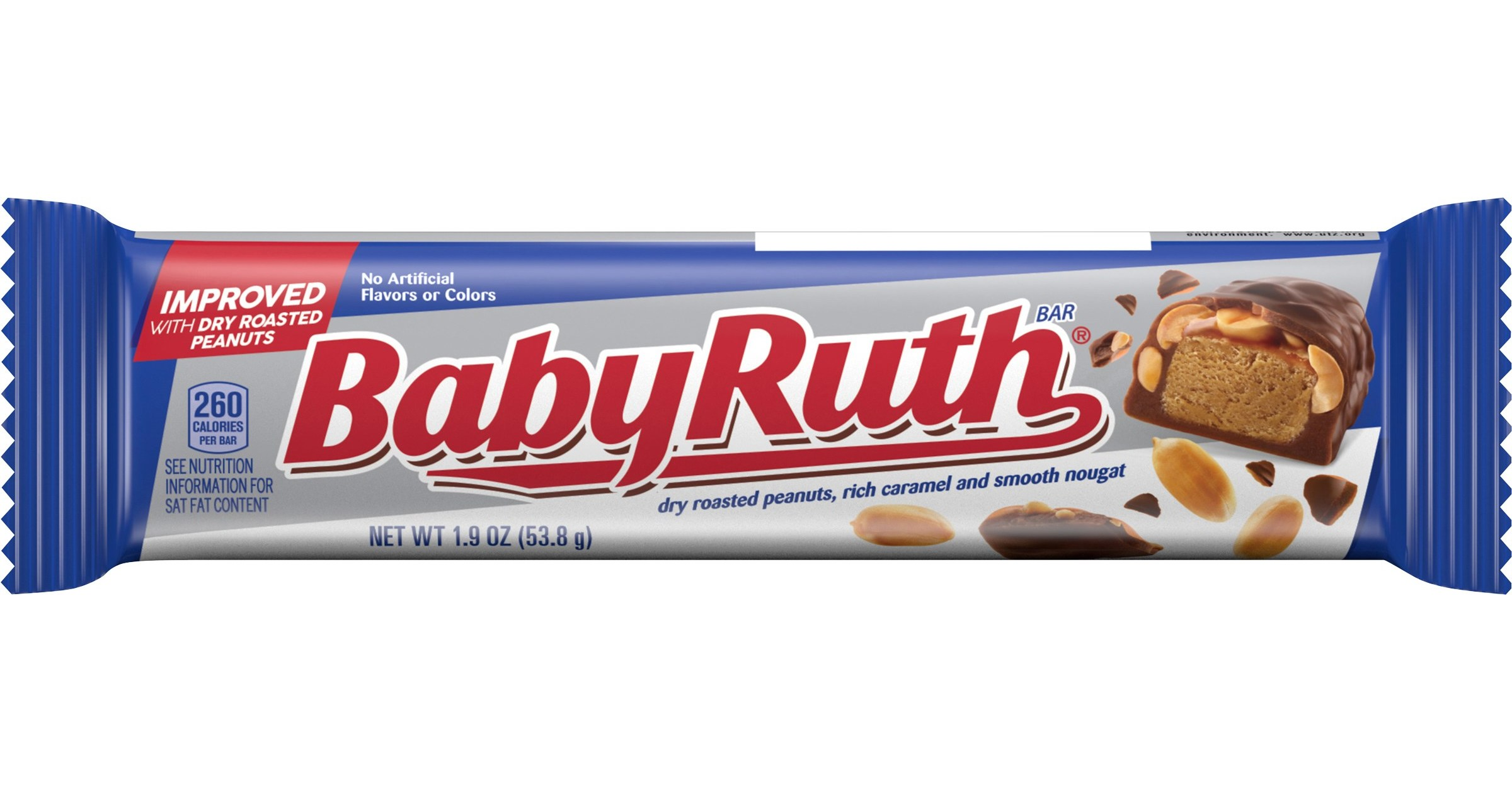 Baby Ruth Candy Bar Calories - best vegan soup recipes instant