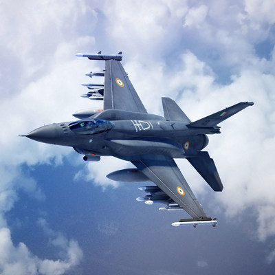 Lockheed Martin and Bharat Electronics Limited signed a memorandum of understanding on February 7 to explore opportunities on the F-21 programme.