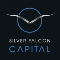 (PRNewsfoto/Silver Falcon Capital)