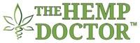 The Hemp Doctor