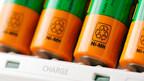 CRU: Novel Coronavirus; Key Implications for Battery Metals