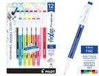 """FriXion Fineliner Erasable Marker Pen Voted 2020 """"Product Of The Year"""""""