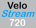 VeloReality's 383 Real Life Videos Now Streaming in Real-Time, Free for Any ANT+ Smart Trainer