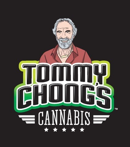 Hollister Biosciences Inc., the creator of California's #1 hash infused pre-roll HashBone announces licensing agreement with Tommy Chong to manufacture and distribute Full Spectrum Elixir 1:1, under label Tom-my Chong's Cannabis (CNW Group/Hollister Biosciences Inc.)