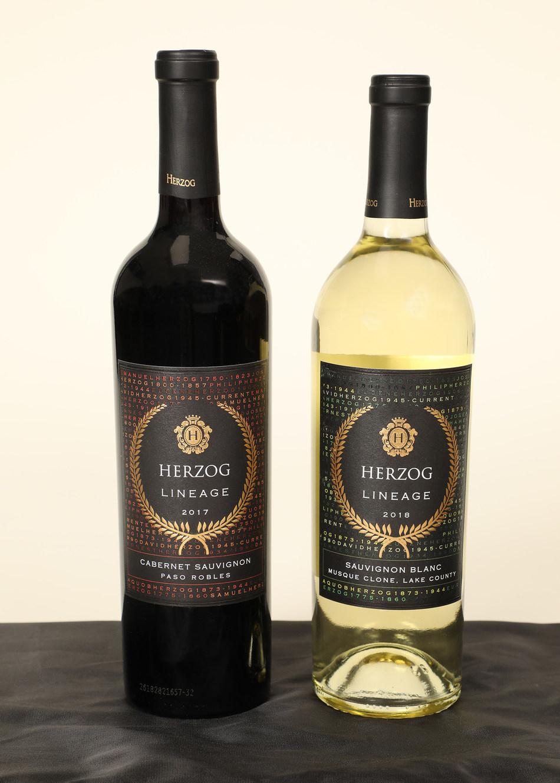 New Kosher Wine Selection on United's Tel Aviv routes