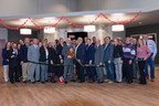 Landmark Credit Union Celebrates Ribbon Cutting For New Town Of Brookfield, Wisconsin Branch