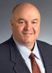 Raytheon executive elected to National Academy of Engineering