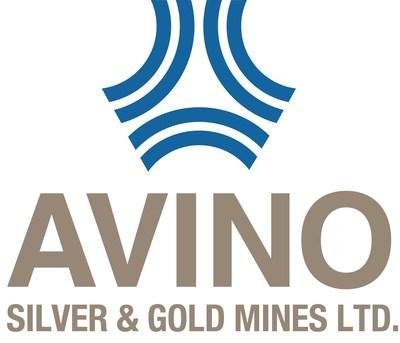 Avino Silver & Gold Mines Ltd. (CNW Group/Avino Silver & Gold Mines Ltd.)