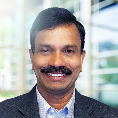 Dr. Reddy Gottipolu is SVP Healthcare, at One Network Enterprises. Dr. Gottipolu will help drive customer success and successful patient outcomes through the deployment of One Network's healthcare supply network.