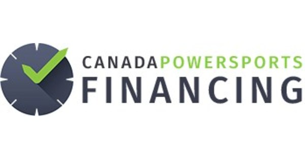 Get Approved Canada Expands Into Powersports Industry With Canada Powersports Financing