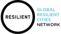Global Resilient Cities Network (GRCN) Logo