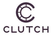 (PRNewsfoto/Clutch Technologies)
