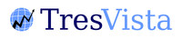 TresVista_Logo