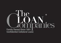 The Loan Companies