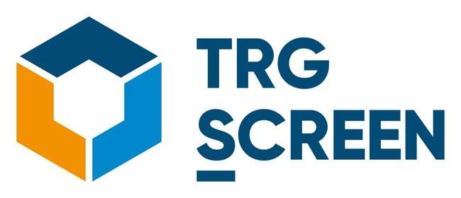 TRG-Screen-Global-Market-Leader-of-Market-Data-Management-Solutions