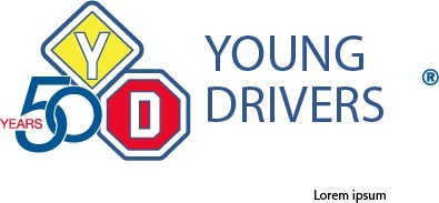 Young Drivers of Canada (CNW Group/Onlia Holding Inc.)