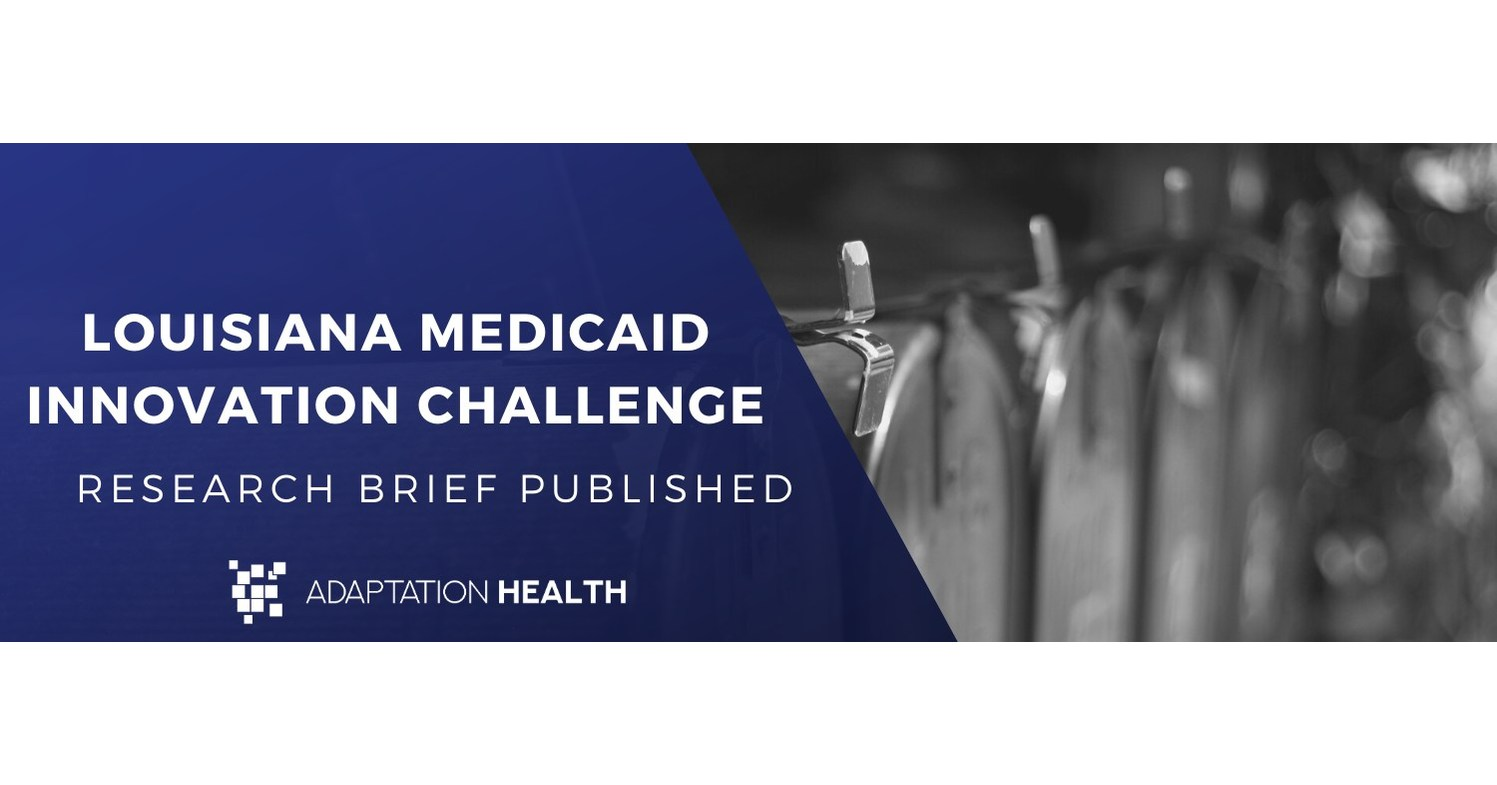 The Current State of Eligibility and Enrollment Communication in Louisiana  Medicaid
