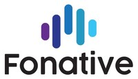 Fonative The Compliant Communications Company