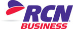 Events DC Announces New Strategic Corporate Partnership with RCN Business Solutions