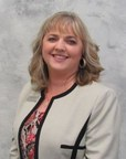 Peoples Financial Corporation Announces Officer Promotions