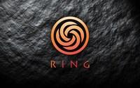Ring logo (PRNewsfoto/Litecoin Cash)
